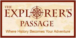 The Explorer's Passage