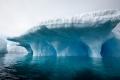 Antarctica-Landscape-T.Branson-1-3
