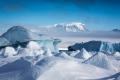 Antarctica-Landscape-T.Branson-1